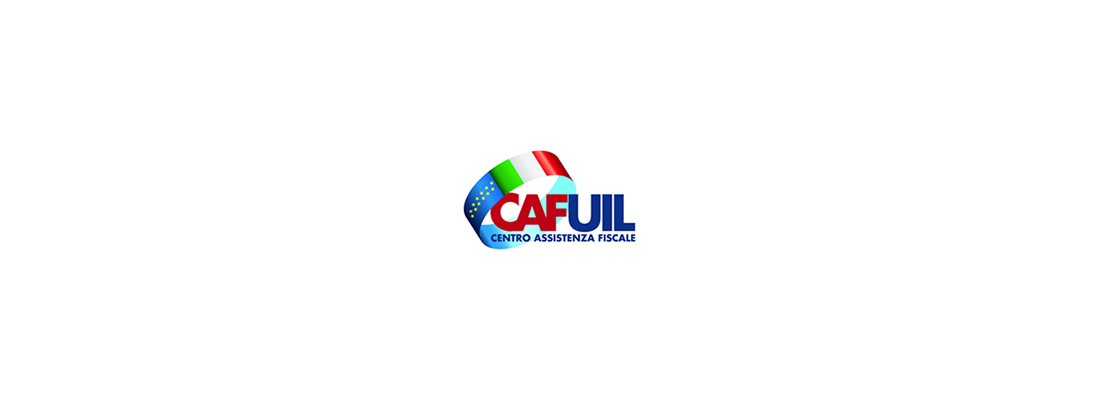 CAF UIL - Uil Bergamo